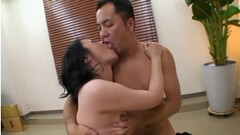 Wild hot japanese babe loves fucking sweet dick Thumb